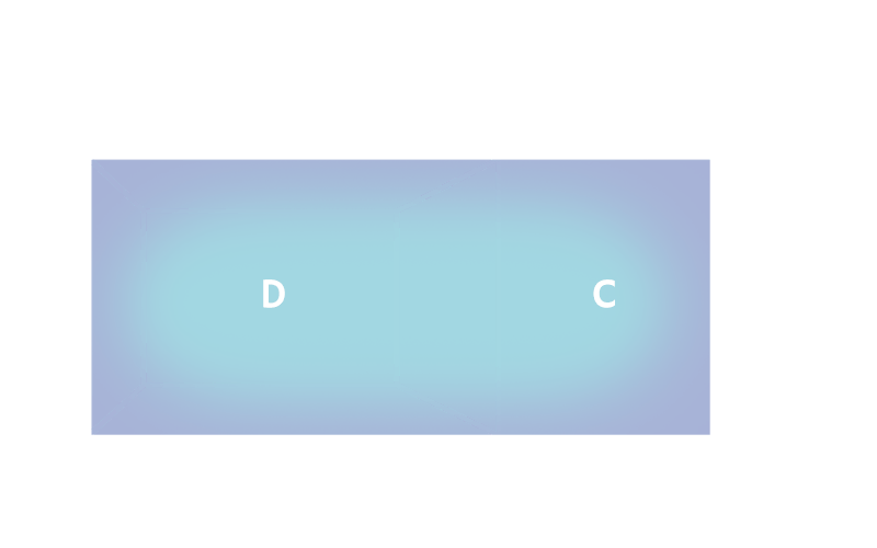 Calculate - In-Ground Rectangle Image