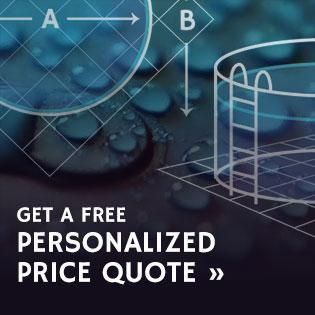 Get a free price quote!